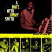 Date with Jimmy 1 [Import]