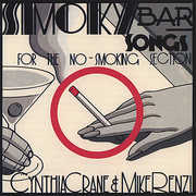 Smoky Bar Songs