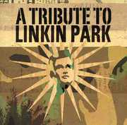 Tribute to Linkin Park /  Various