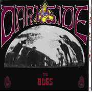 Darkside [Import]