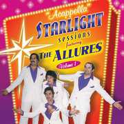 Acappella Starlight Sessions 1