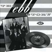 Ebb Story /  Various [Import]