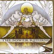 Sower Returns