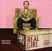 Lars & the Real Girl