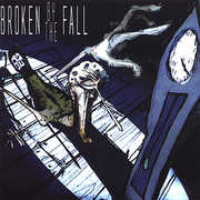 Broken By the Fall