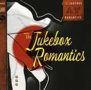Jukebox Romantics