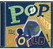 Pop Goes the World /  Various
