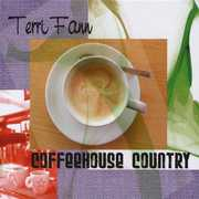 Coffeehouse Country