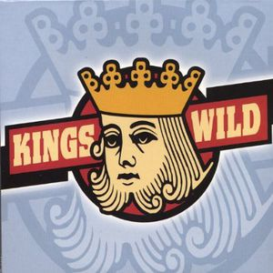 Kings Wild Band
