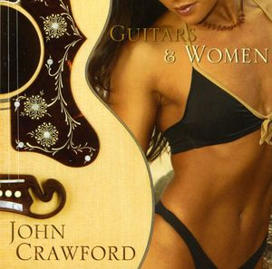 Guitars & Women