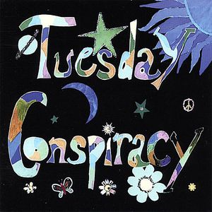 Tuesday Conspiracy