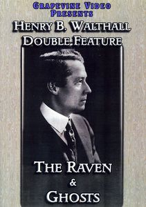 Raven (1915) /  Ghost (1915)