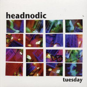 Headnodic [Import]
