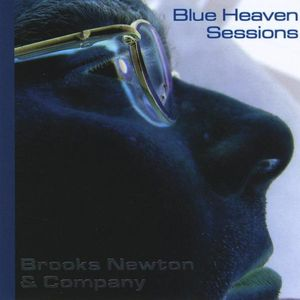 Blue Heaven Sessions