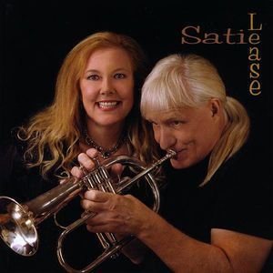 Satie & Lease