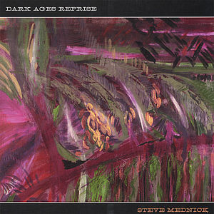 Dark Ages Reprise