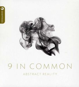 Abstract Reality [Import]