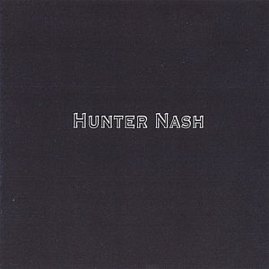 Hunter Nash