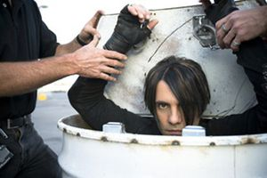 Criss Angel: Mindfreak - Most Memorable Mindfreak
