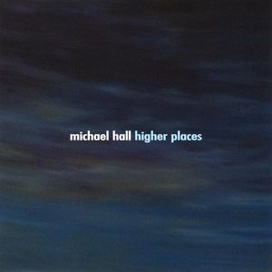 Higher Places