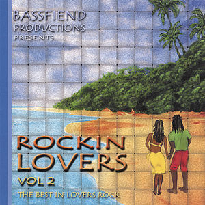 Rockin Lovers 2