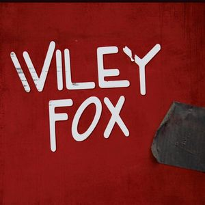 Wiley Fox