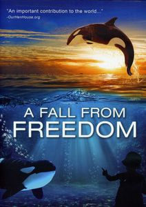 Fall from Freedom
