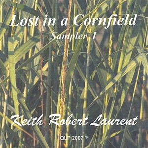Lost in a Cornfield Sampler