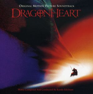 Dragonheart (Original Soundtrack)