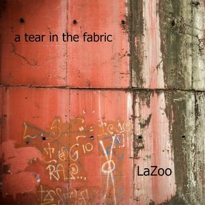Tear in the Fabric