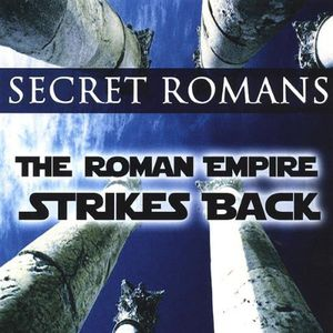 Roman Empire Strikes Back