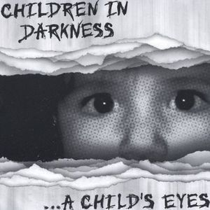 Childs Eyes