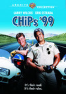CHiPs '99'