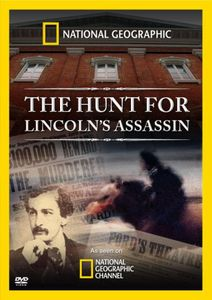 Hunt for Lincoln's Assassin