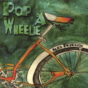 Pop a Wheelie