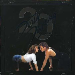 Dirty Dancing: 20th Anniversary Edition (Original Soundtrack)