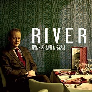 River (Original Television Soundtrack) (Original Soundtrack) [Import]