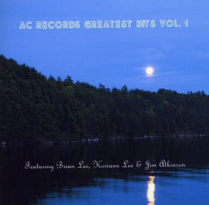 AC Records Greatest Hits 1 /  Various