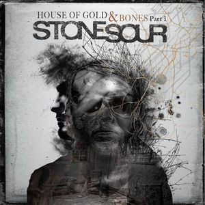 House of Gold & Bones Part 1 [Explicit Content]