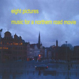 Music for a Northern Road Movie