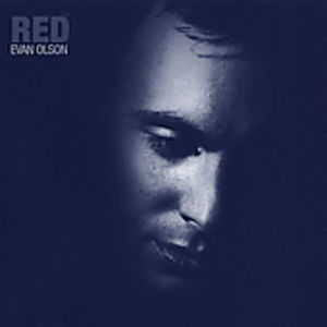 Red (21 Songs)