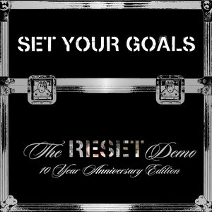 Reset Demo: 10th Anniversary Edition