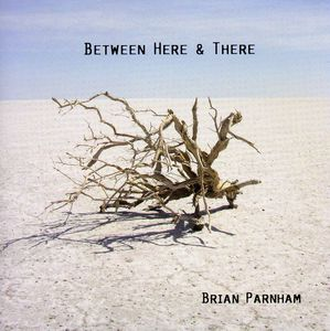 Between Here & There