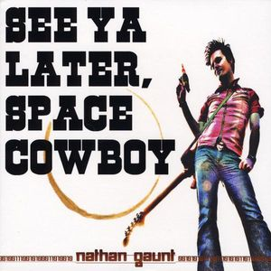 See Ya Later Space Cowboy