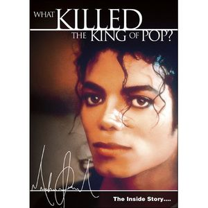 What Killed the King of Pop