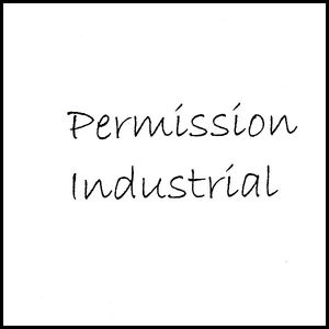 Project Z-Permission Industrial