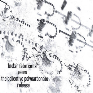 Collective Polycarbonate Release