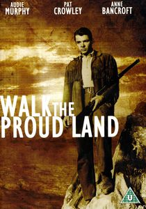Walk the Proud Land-Digitally Remastered
