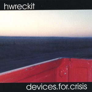 Devices.For.Crisis
