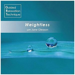 GRT Weightless